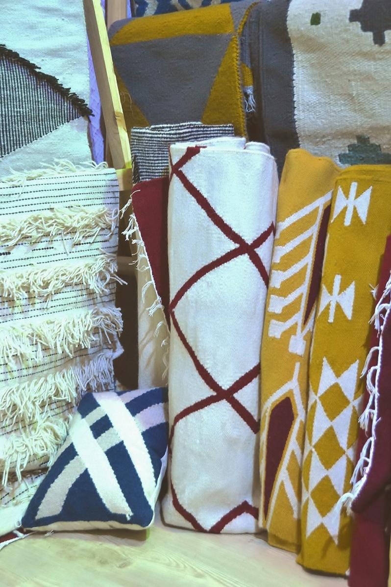 souvenirs egypt