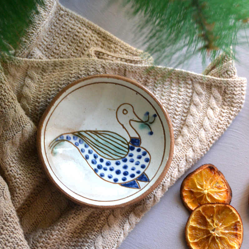 fayoum pottery