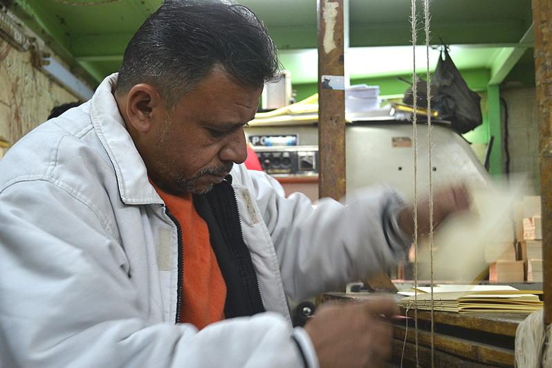 what to buy in khan el khalili