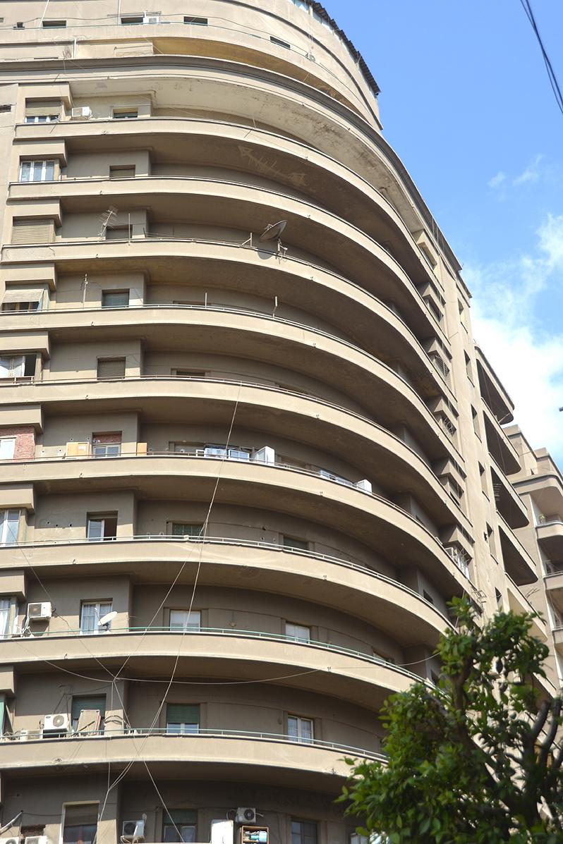 immobilia building