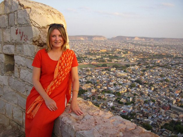 12 Must-Read Slow Travel Blogs
