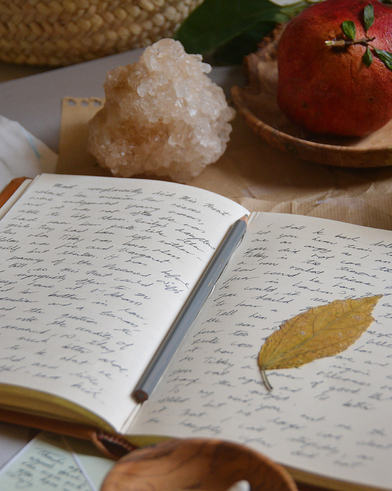 handwriting vs keyboard