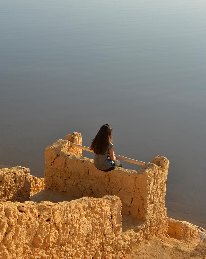 siwa oasis things to do