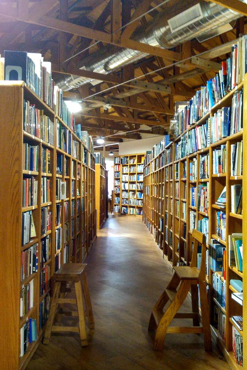 books gallery phoenix